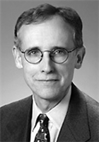 L. Kirk Wallace:�Lawyer with�Sheppard, Mullin, Richter & Hampton LLP