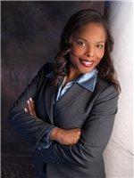Kisha M. Hebbon, Esq.:�Lawyer with�Law Offices of Kisha M. Hebbon, LLC