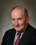 Knox L. Haynsworth, Jr.:�Lawyer with�Ogletree, Deakins, Nash, Smoak & Stewart, P.C.