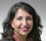 Komal K. Jain:Lawyer withKeller and Heckman LLP