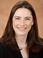Kristen K. Orr