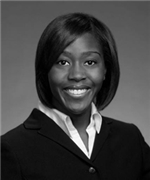 Kristian C. Bell:�Lawyer with�Dickie, McCamey & Chilcote, P.C.