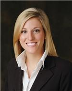 Kristin K. Morris
