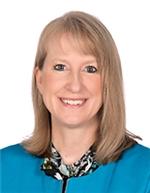 Kristin Klein Wheaton