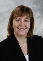 Kristin A. Lawson:�Lawyer with�Leech Tishman