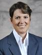 Kristin L. Watt Esq.