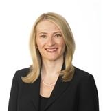 Kristin M. Tyler