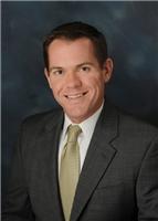 Kyle V. Miller