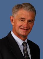 L. Victor Bilger Jr.