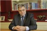 Lachezar Raichev:�Lawyer with�Penkov, Markov & Partners - Attorneys-at-Law