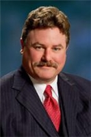 Lance Eugene Palmer