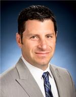 Lane F. Kelman:�Lawyer with�Cohen Seglias Pallas Greenhall & Furman PC