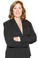 Lara Beatty Robinson