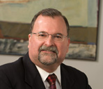 Larry A. Gordon