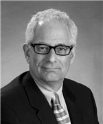 Larry A. Silverman