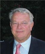 Larry C. Wallace