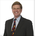 Larry J. White:�Lawyer with�Sutherland Asbill & Brennan LLP