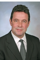 Larry K. Houck:Lawyer withHyman, Phelps & McNamara, P.C.