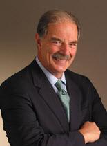 Larry L. Barokas