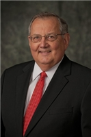 Larry L. Foerster:Lawyer withDarden, Fowler and Creighton, L.L.P.