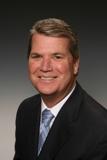 Larry M. Arnold, P.C.