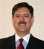 Larry M. Melnick:�Lawyer with�Law Offices of Peachtree Law Group, P.A. Larry M. Melnick