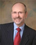 Larry M. Roth