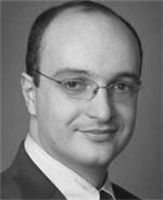 Lasha Gogiberidze:�Lawyer with�BGI Legal