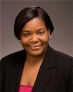 LaShawnda K. Jackson