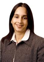 Latha Raghavan