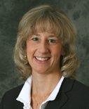 Laura Anne Brady