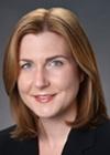 Laura Ann Wytsma