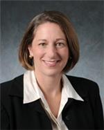 Laura Kathleen Wolfe Rebbe