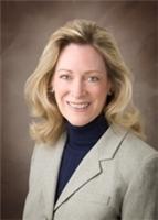Ms. Laura Raymond Swann