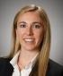 Lauren A. Moser:�Lawyer with�Marshall Dennehey Warner Coleman & Goggin, P.C.