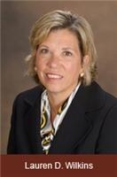 Lauren D. Wilkins