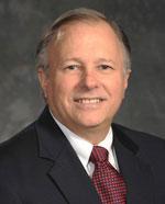Laurence M. Huffman