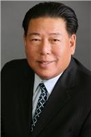 Laurence Yee Wong