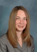Laurie E. Meyers:�Lawyer with�Wilentz, Goldman & Spitzer P.A.