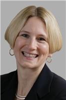 Laurie Joanna Hepler