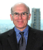 Lawrence A. Spector