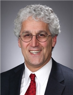 Lawrence B. Berg
