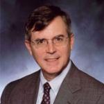 Lawrence Melton