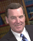Lawrence F. Boyle