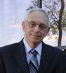Lawrence H. Lieberman