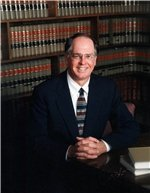 Lawrence L. Germer