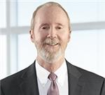 Lawrence P. Heffernan