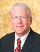Lawrence R. Ahern, III