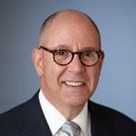 Lawrence S. Bader