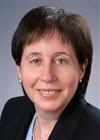 Leah Margaret Bishop